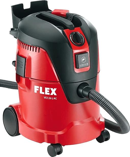 Image of Flex VCE 26 L MC