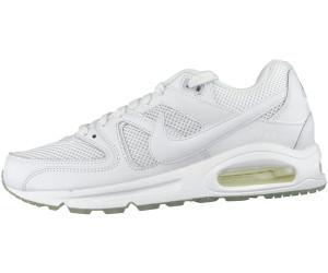 Nike Air Max Command Herren Sneaker BlackHastaBright Cact