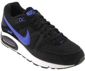 Nike Air Max Command blackgame royalwhite ab € 77,95