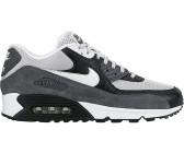 Nike Air Max Essential 90 Herren