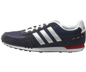 Adidas Neo Prix