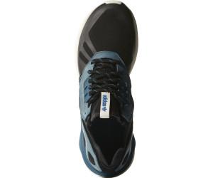 buy online 9a80e c8be4 Adidas Tubular Runner core black surf petrol off white. Adidas Tubular  Runner