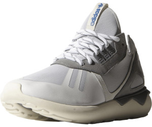 sneakers for cheap 0d404 b4fee Buy Adidas Tubular Runner vintage white/clear onix/off white ...
