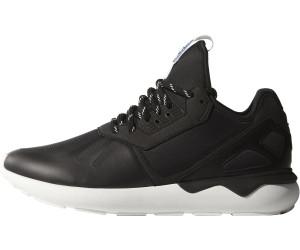 ADIDAS ORIGINALS TUBULAR Runner Sneaker schwarz EUR 25,00