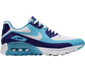 quality design c027e c88ee Nike Air Max 90 Ultra Breathe Wmns. 74,99 € – 375,13 €