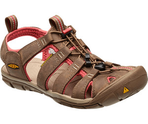 d1ef250b914 Buy Keen Clearwater Leather CNX Women from £58.79 – Best Deals on ...