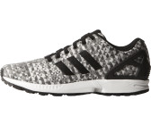 Adidas Zx Weave