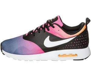 Nike Tavas Pink