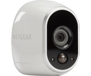 Netgear Arlo VMC3030 Kamera