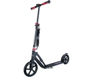 Hudora Roller Scooter Klappmechanismus Big Wheel 230 Modell 14235 Cityroller & Kickboards