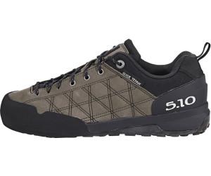 Fudlb7mmbp es Compufix Zapatos Tennie Y Fiveten Zapatillas Guide qnzgAaBHw
