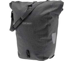 Ortlieb Back Roller Urban Line Einzeltasche Ab 64 95