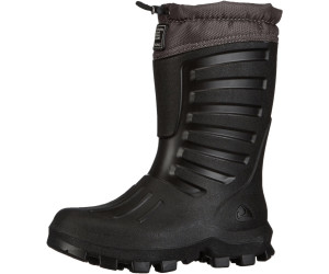 bc77217fc69f93 Viking Arctic 2.0 black ab 45