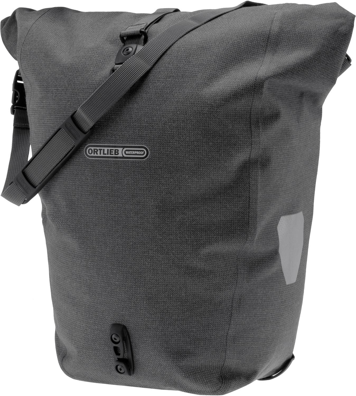 Ortlieb Back-Roller Urban Line (Einzeltasche)