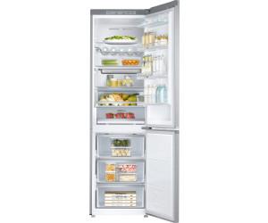Bomann Kühlschrank Lüfter : Samsung rb41j7799s4ef ab 1.017 05 u20ac preisvergleich bei idealo.de