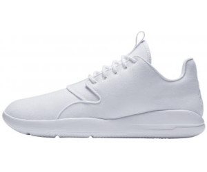 outlet store 21666 7acfe Nike Jordan Eclipse