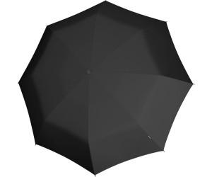 Knirps Classic Line Minimatic SL black (8982)