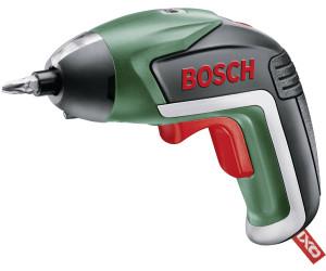 Bosch IXO V (0 603 9A8 000) ab € 37,04 | Preisvergleich bei