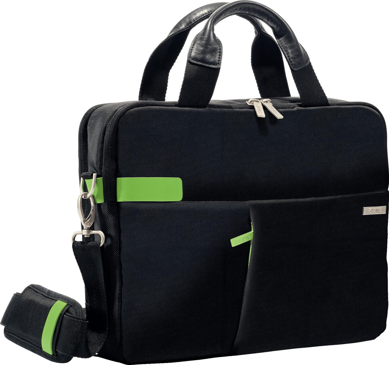 Leitz Complete 13.3´´ Laptop Smart Traveller