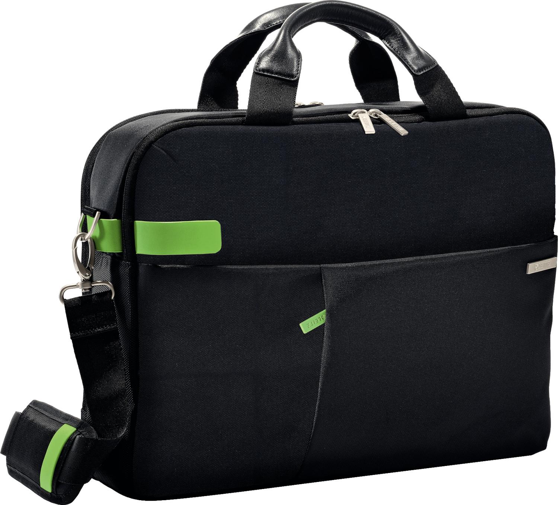 Leitz Complete 15.6´´ Laptop Smart Traveller