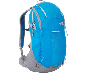 The North Face Litus 32-RC a € 84 b479b021e262