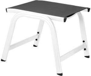 kettler basic plus hocker 0301203 ab 40 00. Black Bedroom Furniture Sets. Home Design Ideas
