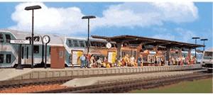 Vollmer Bahnsteig Seeburg (3536)