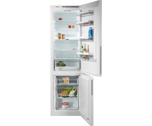 Siemens Kühlschrank Otto : Siemens kg vuw ab u ac preisvergleich bei idealo