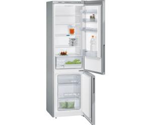 Siemens Kühlschrank Otto : Siemens kg vul ab u ac preisvergleich bei idealo