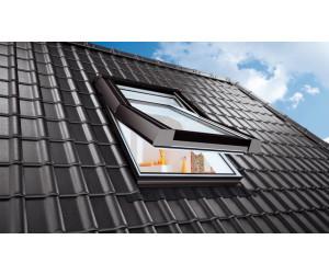 preisvergleich dachfenster