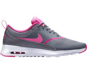 size 40 cfb7a 478de ... grey pure platinum pink pow. Nike Air Max Thea Women