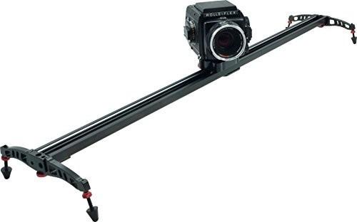 Rollei Kamera Slider M