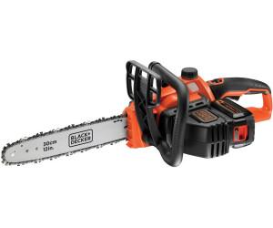 Black & Decker GKC3630L20 ab € 137,92 | Preisvergleich bei