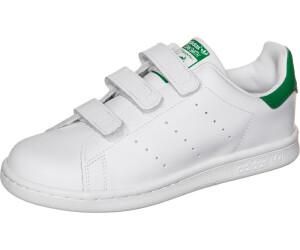 buy popular 5ddbd 6947e Adidas Stan Smith CF K