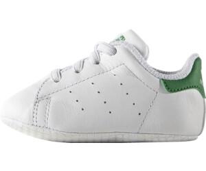 separation shoes 241c5 76921 Adidas Stan Smith Giftset whitegreen