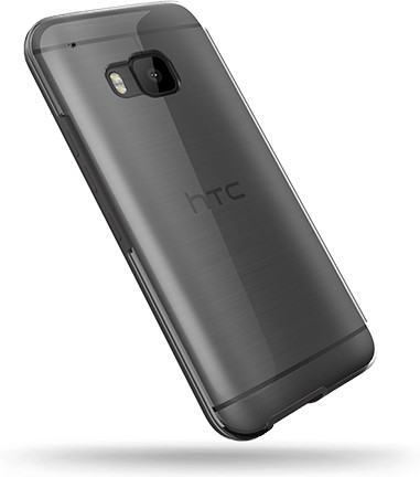 Image of HTC Dot View Case (One M9)