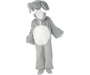 Smiffy s Costume elefante per bambini da € 18 0f39fcba3f51
