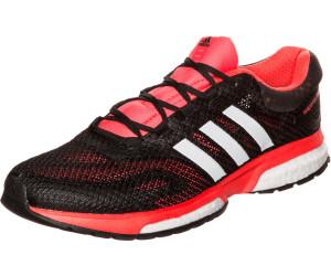 scarpa adidas response cushion prezzo