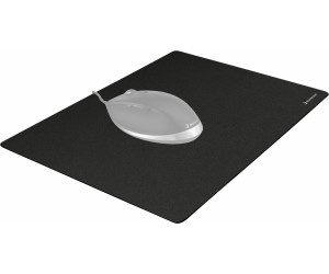 Image of 3Dconnexion CADMOUSE PAD
