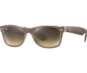 Lunettes Ray-Ban RB2132 6145/85 - Cat.3 K6O4J