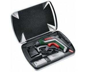 Bosch IXO V Set ab € 53,13 | Preisvergleich bei idealo.at