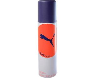 hot sales great deals new images of Puma Sync Man Deo Spray (150 ml) ab 14,99 € | Preisvergleich ...