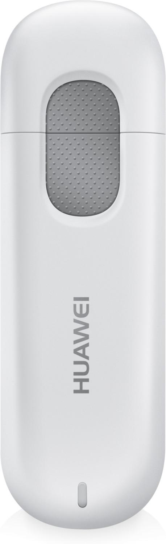 Huawei E303