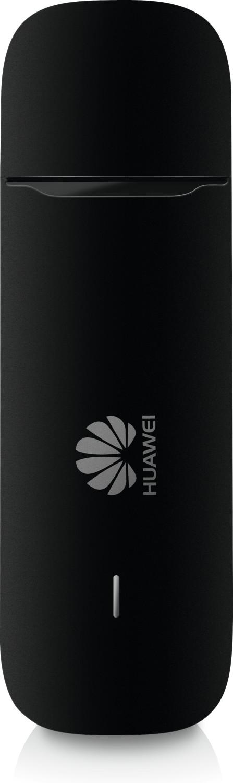 Huawei E3531 Schwarz
