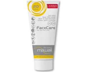Mawaii FaceCare SPF 20 (75 ml)