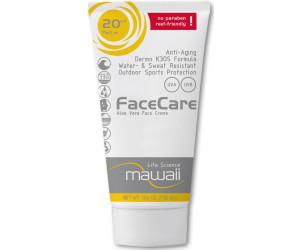 Mawaii FaceCare SPF 20 (30 ml)