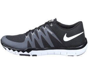 finest selection 84b18 de551 Nike Free Trainer 5.0 Men blackdark greyvoltwhite