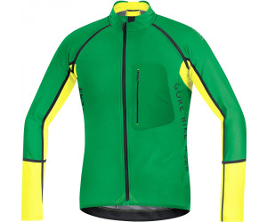 Buy Gore Alp-X Pro Windstopper Soft Shell Zip-Off Jersey (SWPALP ... 18791472b