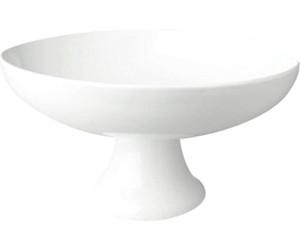 asa a table schale auf fu 33 cm ab 39 90 preisvergleich bei. Black Bedroom Furniture Sets. Home Design Ideas