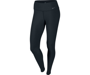 trainingshose damen nike